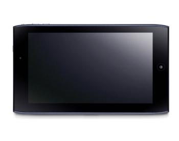 20121019002.jpg